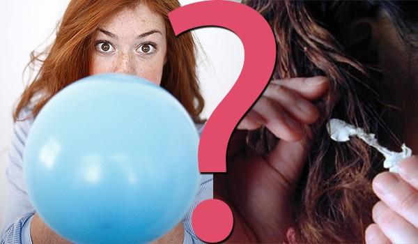 """12 ekstremalnych pytań z serii """"Co byś wolał?"""""""