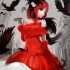 Ledy_Red