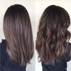 Która Fryzura ładniejszafarbowane Włosy3 Samequizy