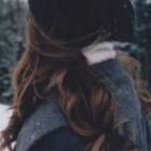 Brunette_Girl