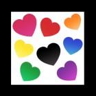 RainbowNimf