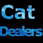 Cat_Dealers
