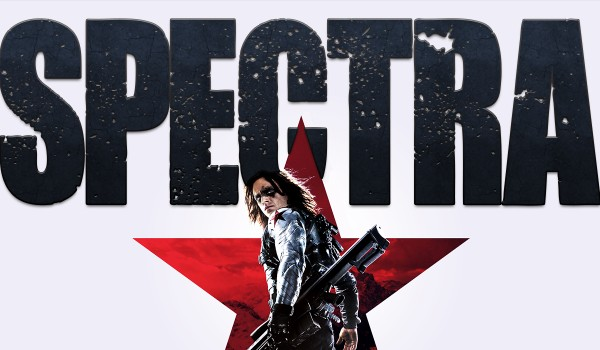Spectra – Prolog