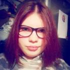 AlexLedger_SameQuizy