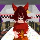 _LiliTheFox_