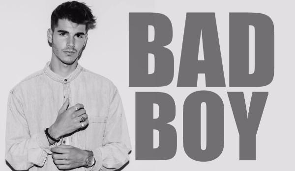 BadBoy #1