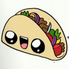 Sweet-Taco