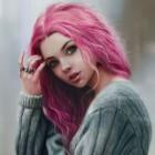 Aurelia_Black_Lupin