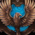 ravenclaw999
