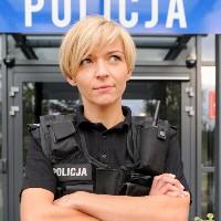 Czy Rozpoznasz Postanie Z Serialu Policjantki I Policjanci
