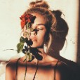Quinny_Black