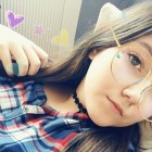 Paula_Paulina_