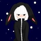 Foxi-Girl