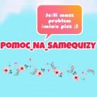 Pomoc_Na_Samequizy