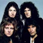 queen1970