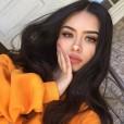 Michelle_Anguis