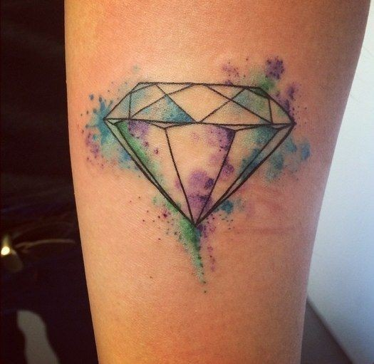 Czy Wiesz Co Oznaczają Tatuaże Samequizy