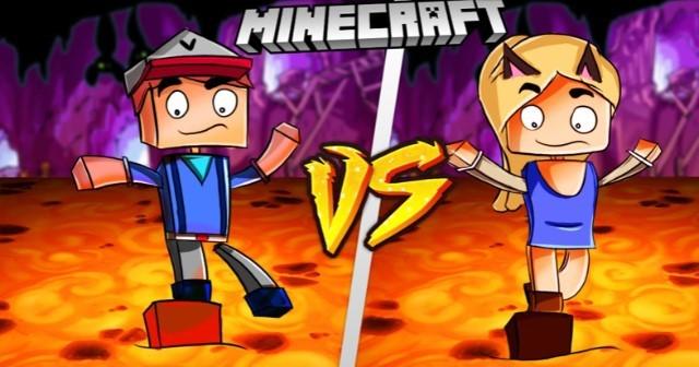 Jak Dobrze Znasz Vito Minecraft Samequizy