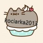 Kociarka2013