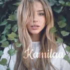 Kamilaa