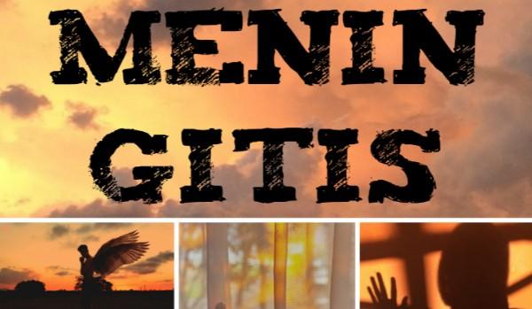 MENINGITIS – ONE SHOT