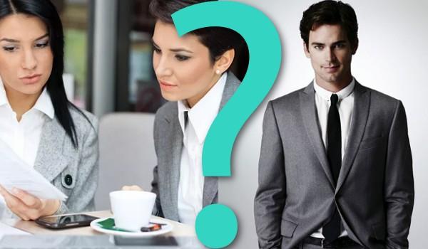 """12 pytań z serii """"Co wolisz?"""" dotyczących Twojego małżeństwa!"""