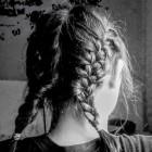 Nicollia_Malfoy
