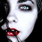 Vampirewomen