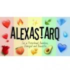 AlexaStarQ