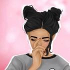 Emo__girl