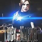 Lucy_Marvel