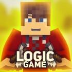 LogicGame