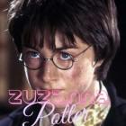 Zuzanna.Potter