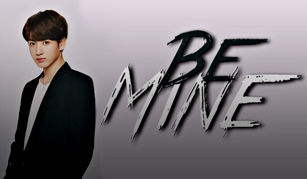 Be Mine #Prolog