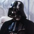 Darth_Vader001