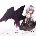 Black_Angel366