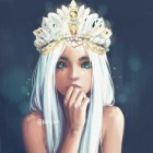 White_Queen_N.R.