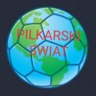 Pilkalkarski_swiat