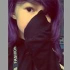 aneko__chan_