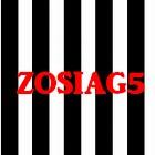 zosiag5