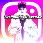 ThePrincessLenehan
