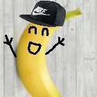 The_Banana