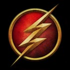 FlashNewPl