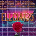 Ellcia135