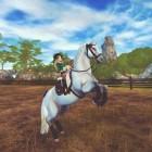 _Magical_Horse_