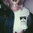 Crazy_Girl13
