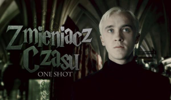 Zmieniacz Czasu – One Shot