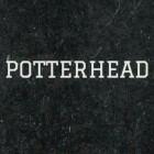-mrs.Potter-