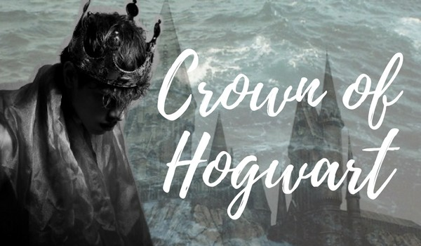 Crown of Hogwart