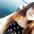 Amelia_Sych